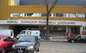 Hospital-Santojanni-353x217