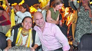 Michetti-larreta-ayer-acto-mujer_IECIMA20110322_0015_7