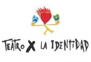 teatro-por-la-identidad-parabuenosaires.com