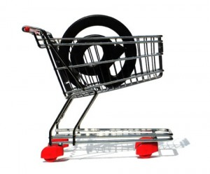 Compras.por.internet.parabuenosaires