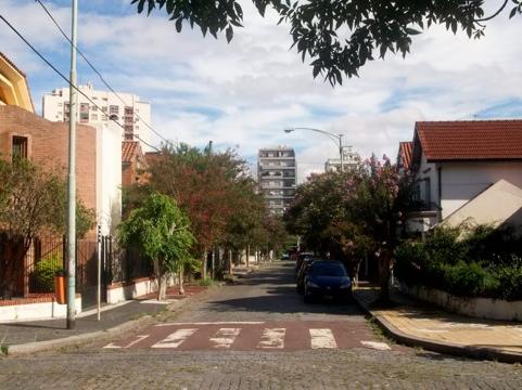 20120401-103132.jpg