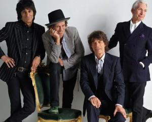 Rolling Stones parabuenosaires.com