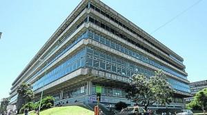 Reserva Ecológica Ciudad Universitaria parabuenosaires.com