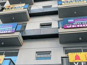 Venta alquileres inmobiliaiow paabueosaires.com