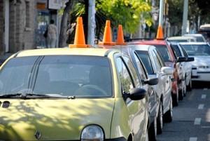 autos-usados-calle-parabuenosaires.com
