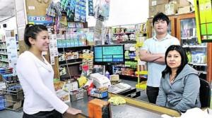supermercado chino parabuenosaires.com