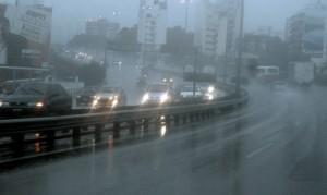 lluvia y niebla parabuenosaires.com