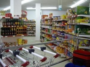 Supermercado parabuenosaires.com