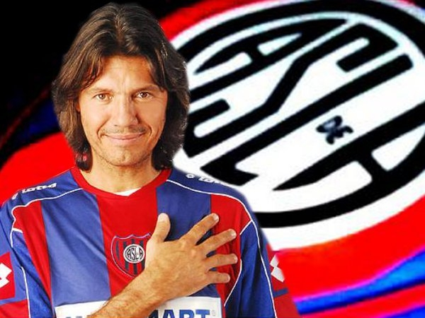 supercopa sudamericana