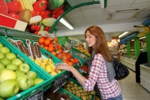 frutas y verduras parabuenosaires.com