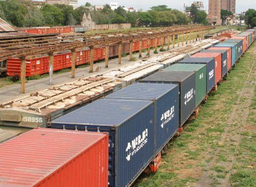 Ferrocarril-de-carga parabuenosaires.com