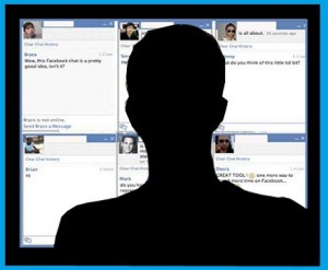 Portada_Facebook-Monitor