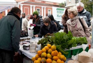 buenos_aires_market_parabuenosaires.com