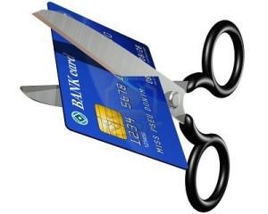 Pesifican-consumos-tarjetas-de-credito-parabuenosaires.com