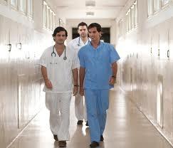 Médicos parabuenosaires.com