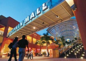 Shopping Miami parabuenosaires.com