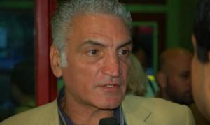 Dante-Gullo-parabuenosaires.com
