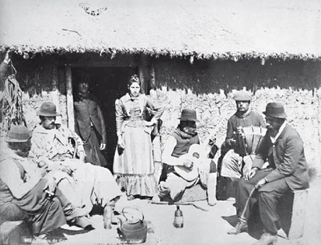 muestra-fotográfica-historia-argentina-uca-parabuenosaires.com