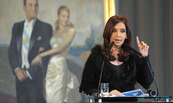 CKF-Cristina-Kirchner-parabuenoasires.com