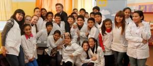 Macri-Escuela-Verde-La-Boca-parabuenosaires.com