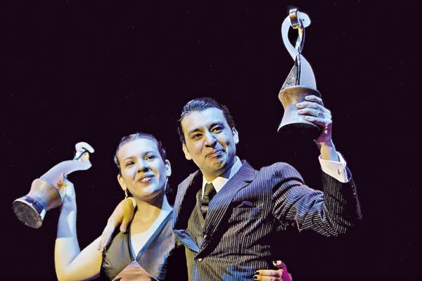mundial-tango-2012-pareja-ganadora-parabuenosaires.com