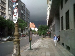 alerta-meteorológico-lluvias-tormentas-parabuenosaires.com