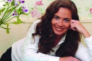 Sandra-Mianovich-parabuenosaires.com