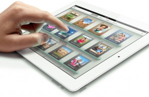 Apple-new-ipad parabuenosaires.com