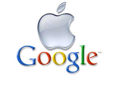 Apple_Google-parabuenosaires.com