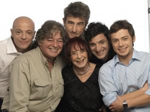 buenas-noches-teatro-maipo-parabuenosaires.com