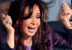 Cristina-Kirchner-festeja parabuenosaires.com