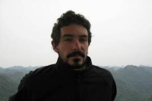 Esteban-Kiper-vicepresidente-de-la-casa-de-moneda-parabuenosaires.com