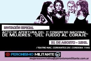 Congreso-nacional-mujeres-peronistas-parabuenosaires.com
