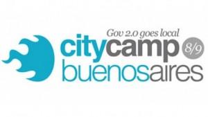 citycamp-buenos-aires-parabuenosaires.com