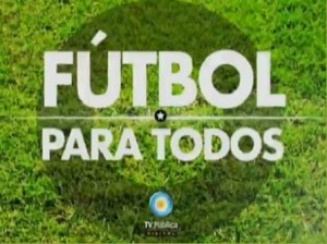 futbolparatodos-parabuenosaires.com