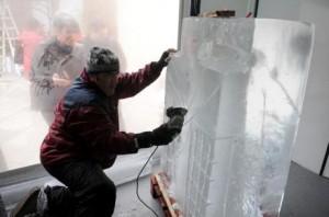 Ushuaia-escultura-sobre-hielo-centro-cultural-recoleta-parabuenosaires