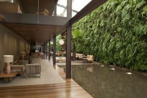 jardin vertical parabuenosaires.com