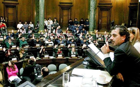 legislatura_porteña-parabuenosaires.com