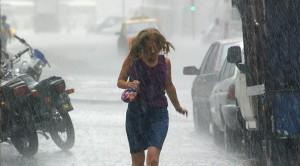 lluvia parabuenosaires.com