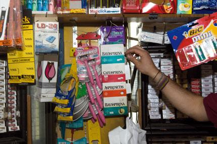 medicamentos-kioscos-parabuenosaires.com