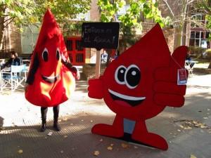 donacion-sangre-garrahan-parabuenosaires.com