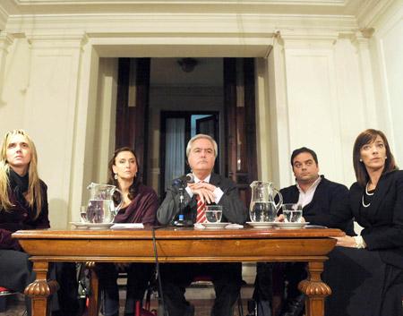 diputados-nacionales-pro-parabuenosaires.com