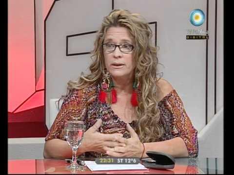 mariana-moyano-parabuenosaires-com