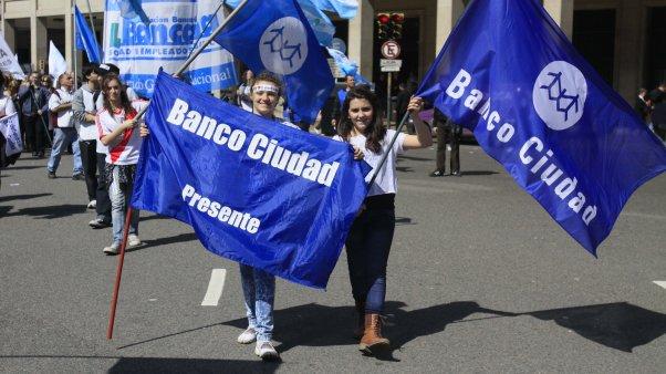 banco-ciudad-parabuenosaires.com