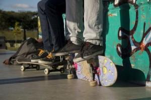 skate-deporte-parabuenosaires.com