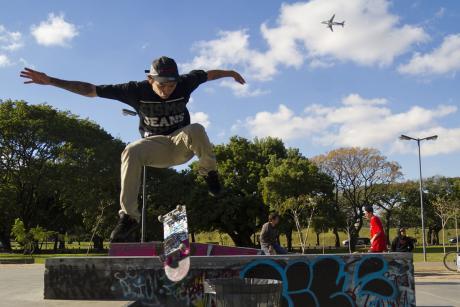 skate-parabuenosaires.com