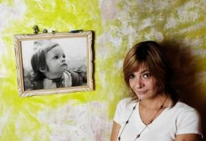 marcela_pacheco_parabuenosaires.com