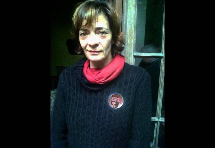 marcela_pacheco-parabuenosaires.com