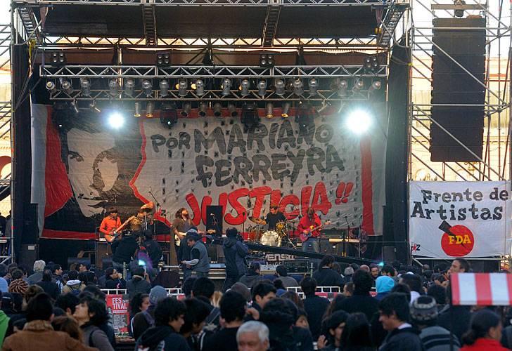 festival_justicia_mariano_ferreyra-parabuenosaires-com