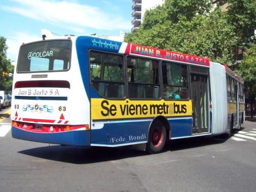 metrobus-parabuenosaires-com